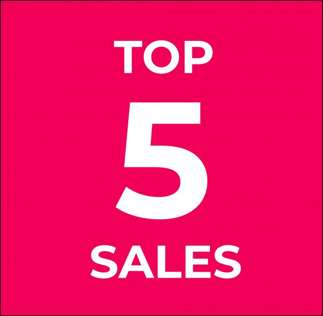 top5sales