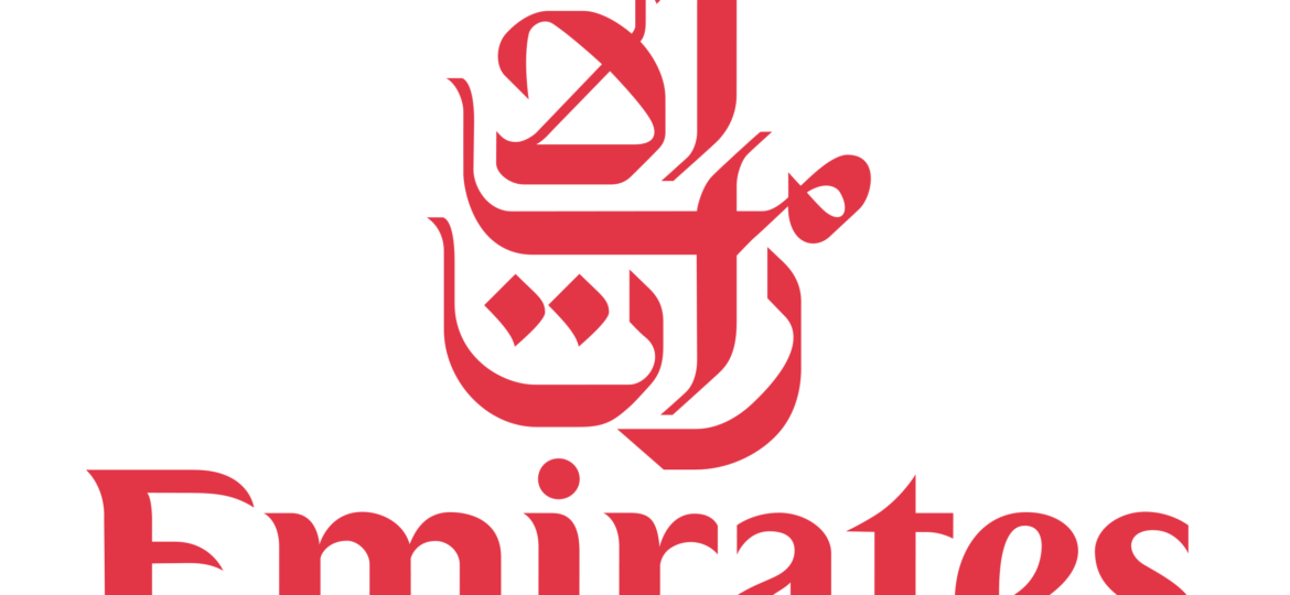 Emirates-logo-and-Wordmark