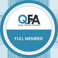 QFA_FullMember-200